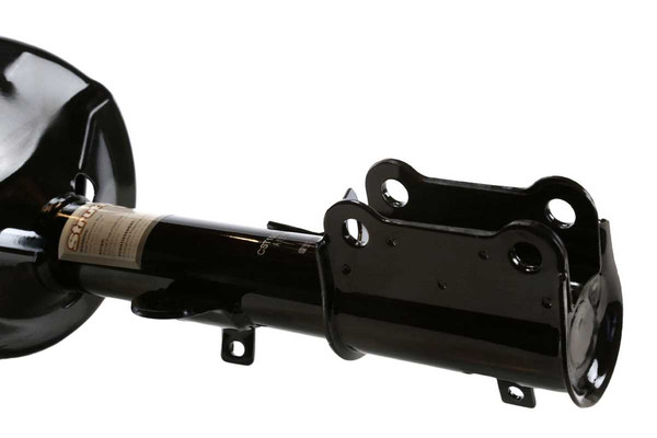 Complete Strut Assembly - Part # CST100133