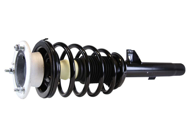 Complete Strut Assembly - Part # CST100315