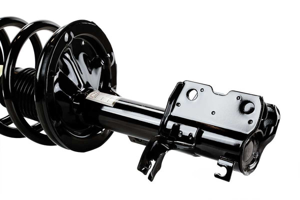 Complete Strut Assembly - Part # CST100400