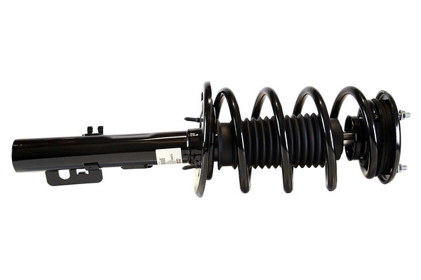 [Front Set] 2 Quick Install Complete Strut & Spring Assembly - Part # CST100738PR