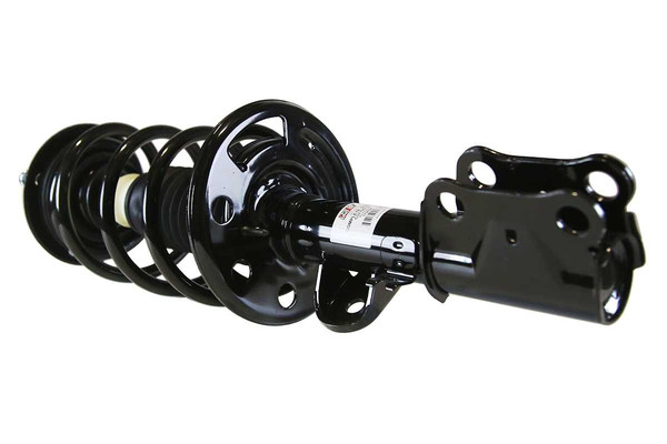 Front Right Complete Strut Assembly - Part # CST100759