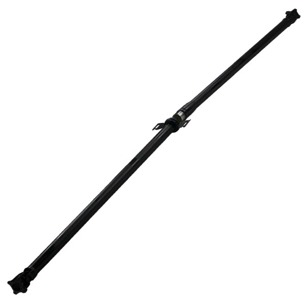 Rear Drive Shaft Assembly - Part # DRS1036724
