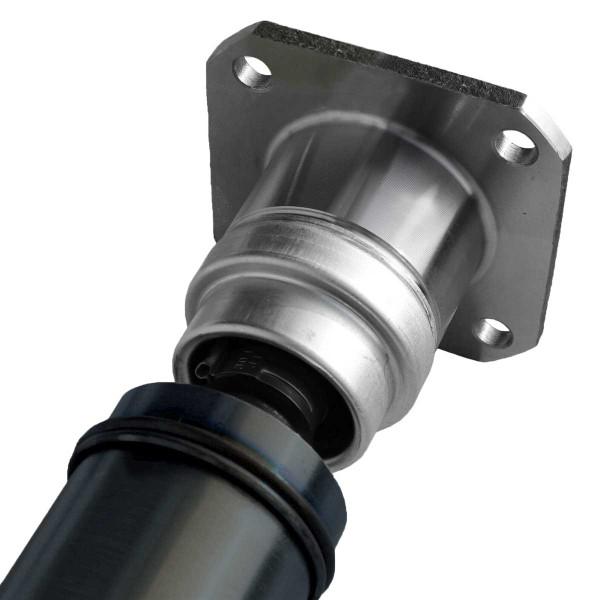 Rear Drive Shaft Assembly - Part # DRS1036813