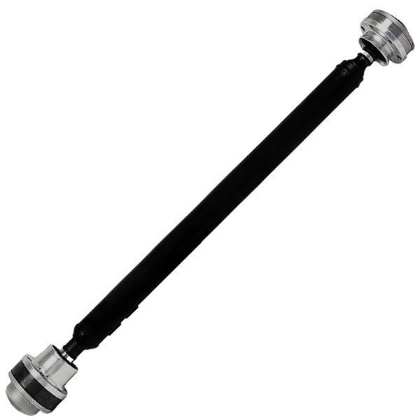 Front Drive Shaft Assembly 4WD - Part # DRS1038140