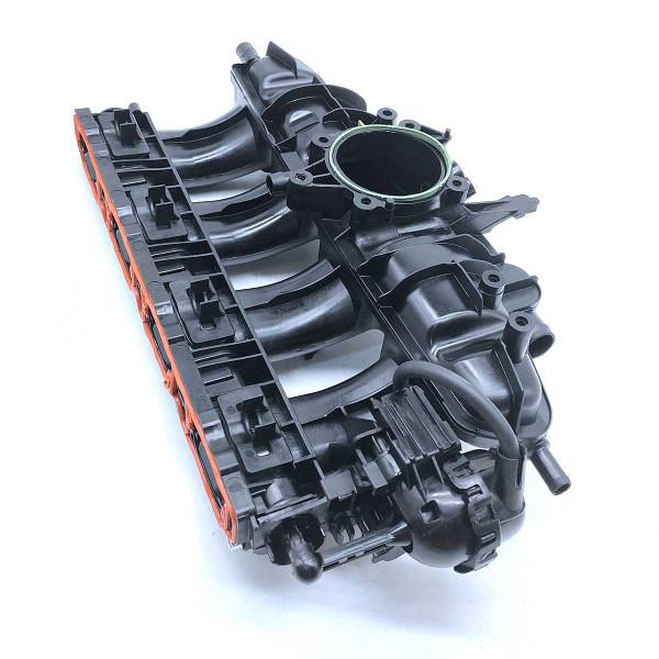 Intake Manifold - Part # EM16J133203