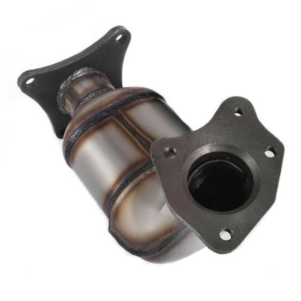Catalytic Converter Direct Fit For 2003-2007 Nissan Murano 3.5L - Part # EM26224