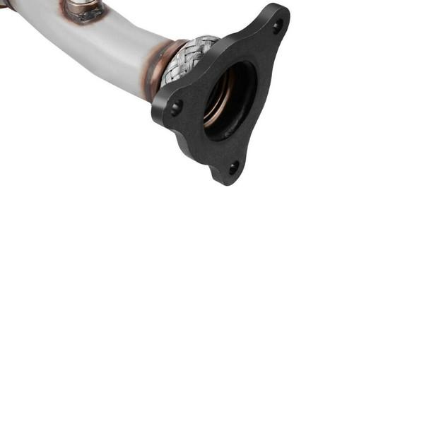Catalytic Converter For 2005-2007 Chevrolet Cobalt Saturn Ion 2.2L Automatic - Part # EM64809