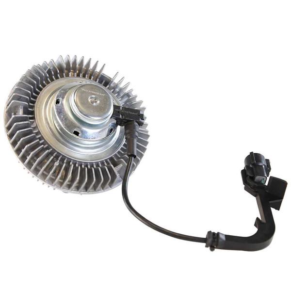 Radiator Cooling Fan Clutch - Part # FA56032