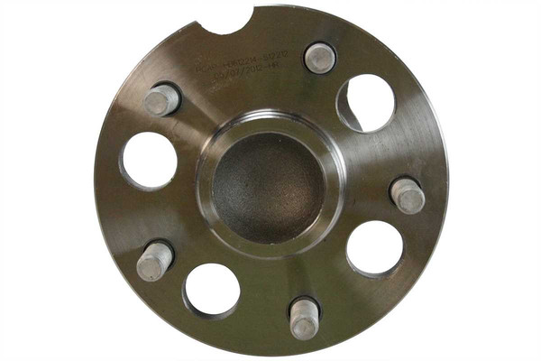 Hub Bearing Assembly - Part # HB612214