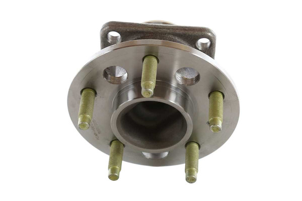 Hub Bearing Assembly - Part # HB612359
