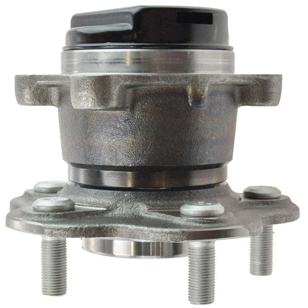 Rear Wheel Hub Bearing 5 Stud for Nissan 08-13 Rogue 14-15 Rouge Select FWD - Part # HB612400