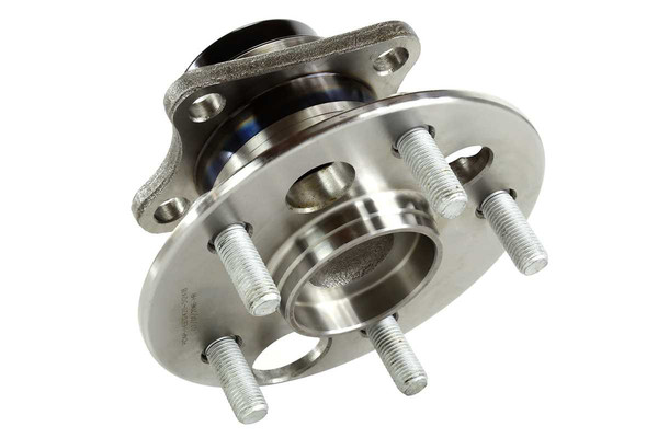 Hub Bearing Assembly - Part # HB612420