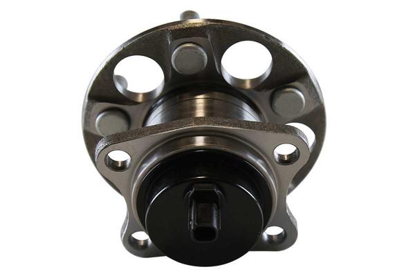 Rear Hub Bearing Assembly - Part # HB612507
