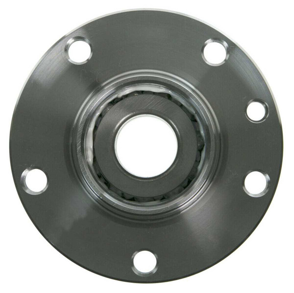 Rear Wheel Hub Bearing Assembly Fits Rear Driver Left Side or Rear Passenger Right Side - Part # HB612512