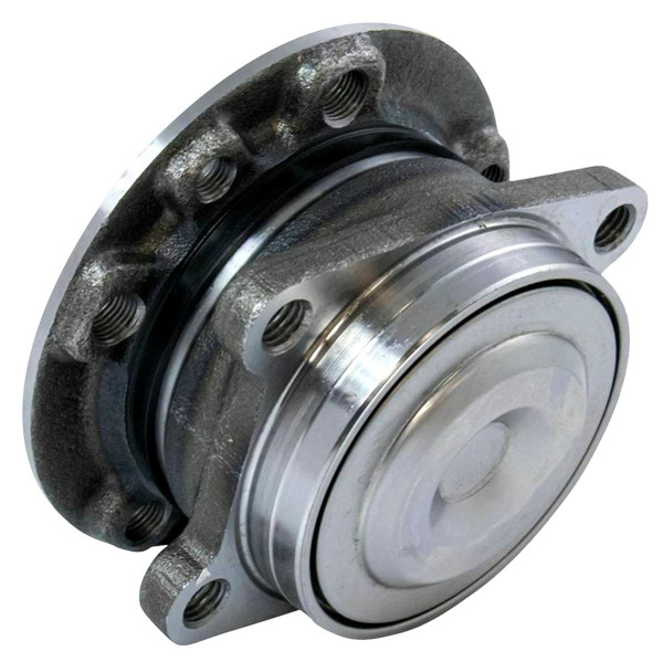 Rear Wheel Hub Bearing Assembly Fits Rear Driver Left Side or Rear Passenger Right Side FWD - Part # HB612516