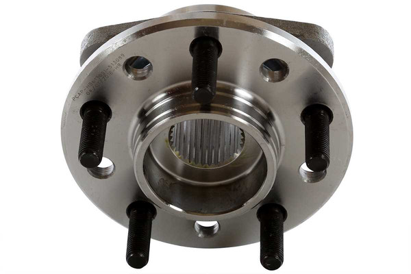 Hub Bearing Assembly - Part # HB613091