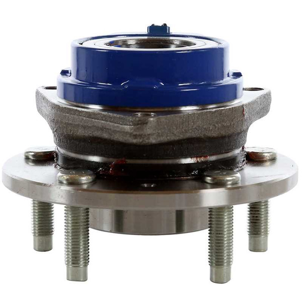 Hub Bearing Assembly - Part # HB613123