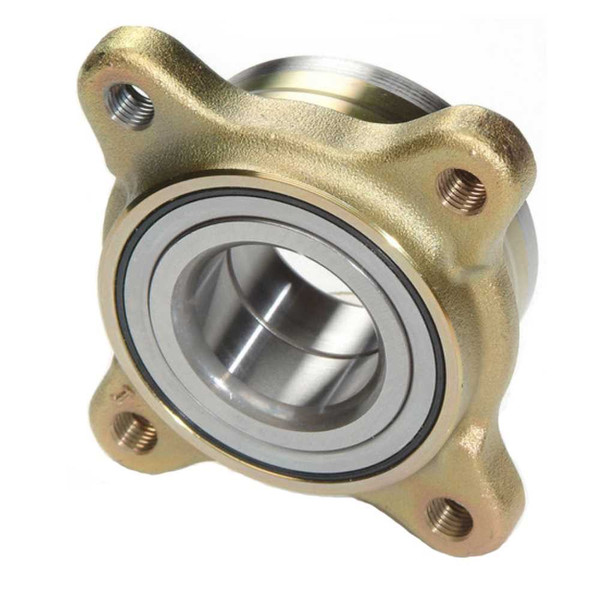 Front Hub Bearing Assembly - Part # HB613163