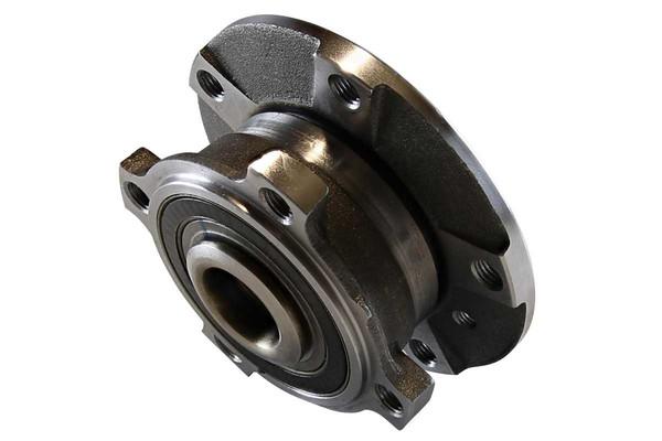 [Front Set] 2 Wheel Hub Bearing Assemblies - Part # HB613174PR