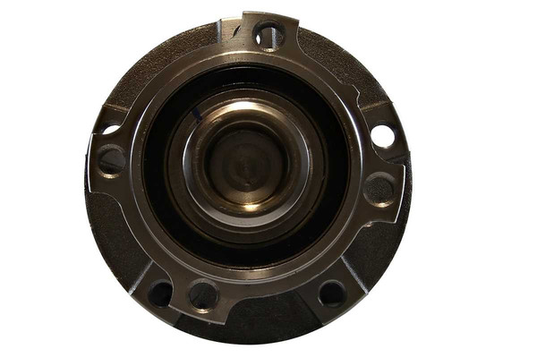 Hub Bearing Assembly - Part # HB613174