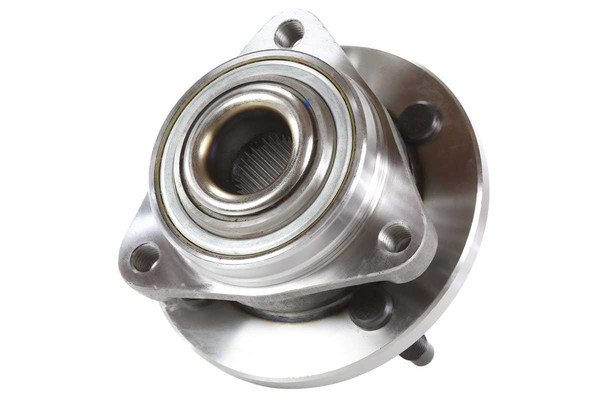 Hub Bearing Assembly - Part # HB613207