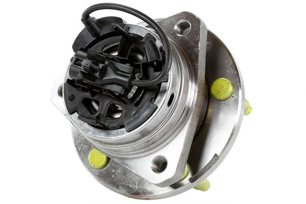 Hub Bearing Assembly - Part # HB613216
