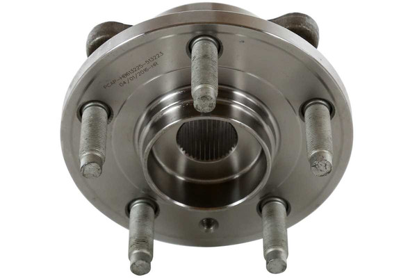 Hub Bearing Assembly - Part # HB613225