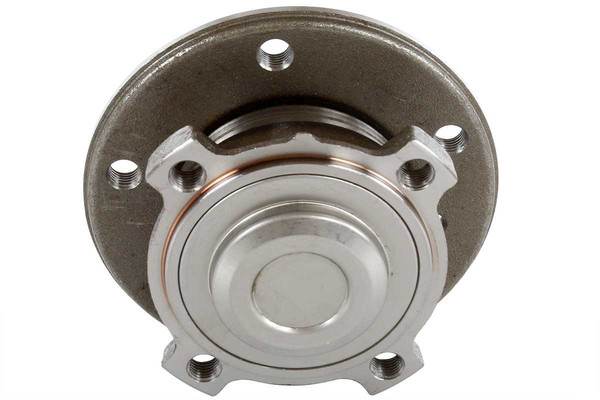 Hub Bearing Assembly - Part # HB613256