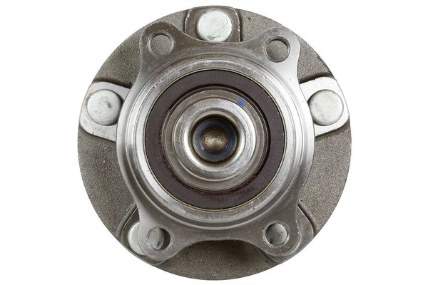 Hub Bearing Assembly - Part # HB613270