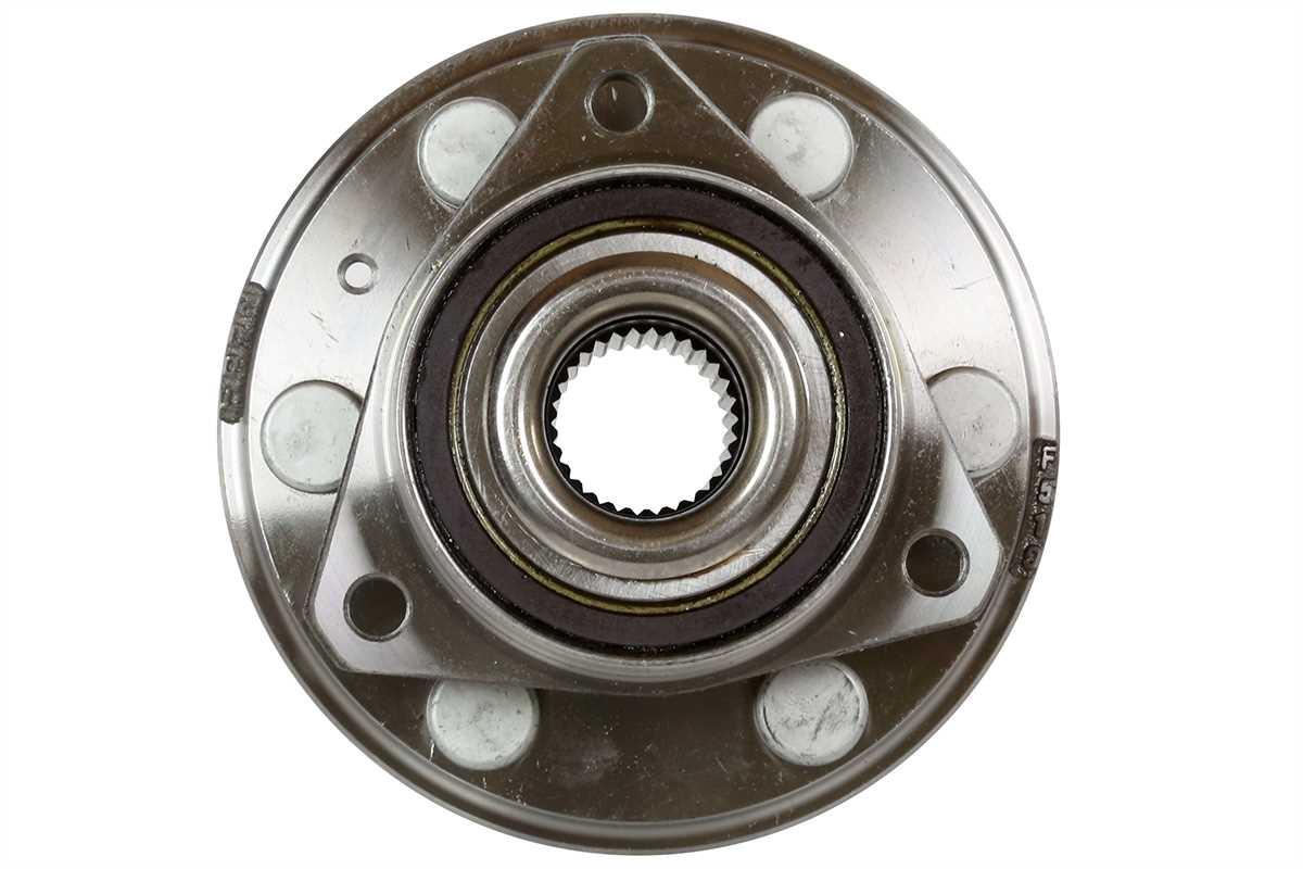 Auto Shack HB613291 Wheel Hub Bearing Assembly 6 Stud