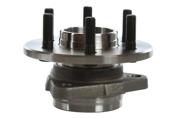 Hub Bearing Assembly - Part # HB615009