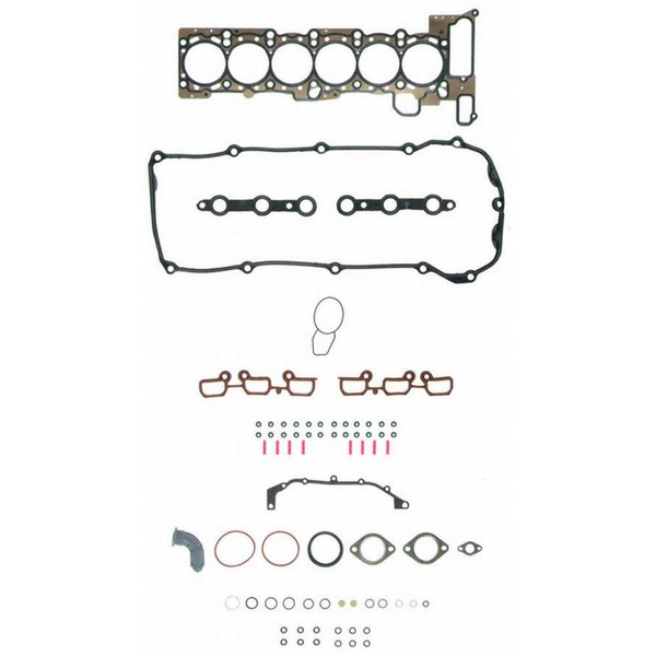 Head Gasket Set - Part # HGS36247