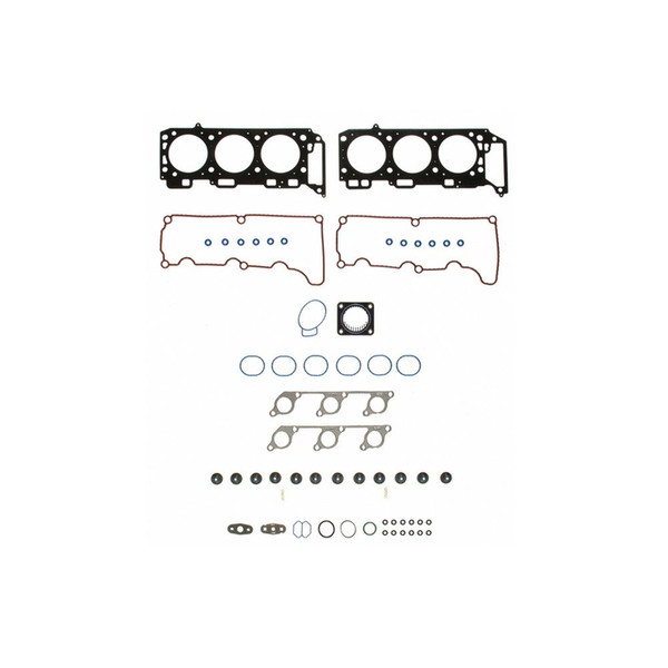 Head Gasket Set - Part # HGS36302