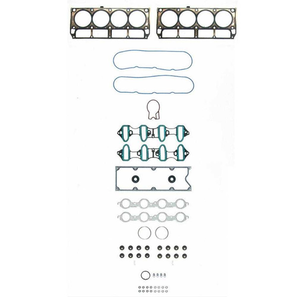 Head Gasket Set - Part # HGSHS36192PT4