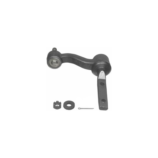 Idler Arm - Part # IAK711