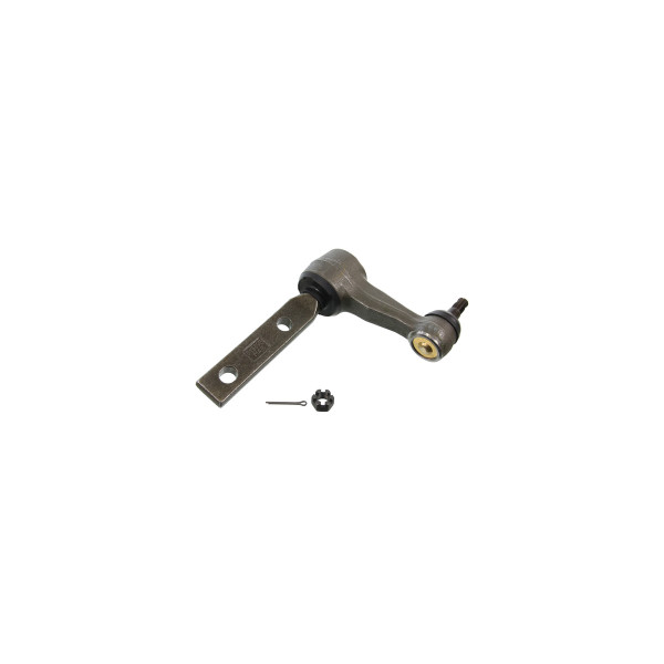 Idler Arm - Part # IAK734