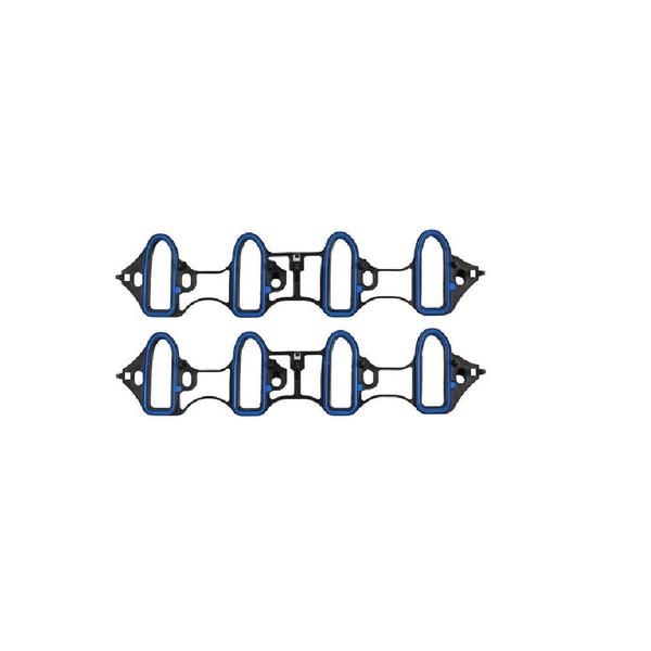 Intake Manifold Gasket - Part # IG106589