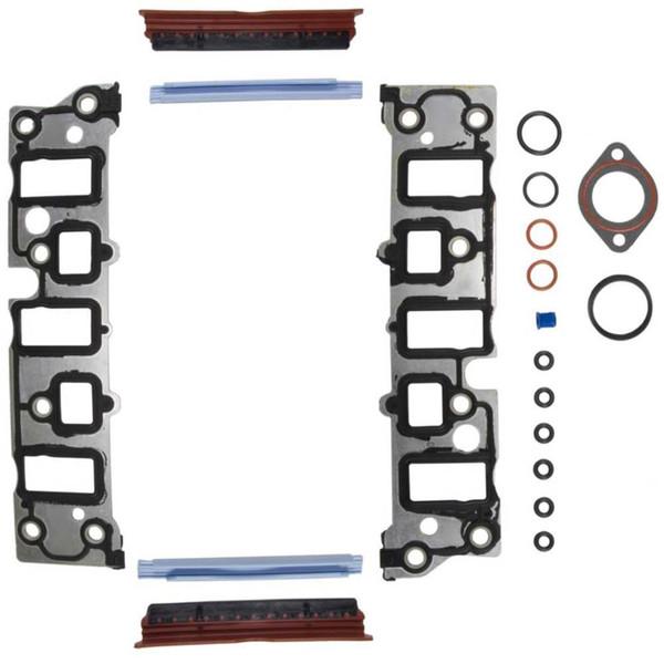 Intake Manifold Gasket Set - Part # IG108016