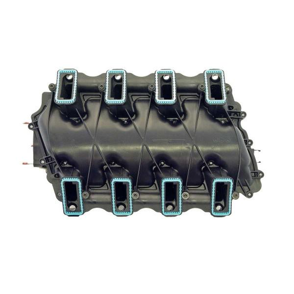 Upper Intake Manifold with Gaskets - Part # IM715185