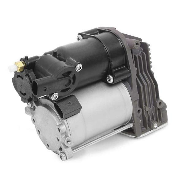 Suspension Air Compressor - Part # KAC218J22