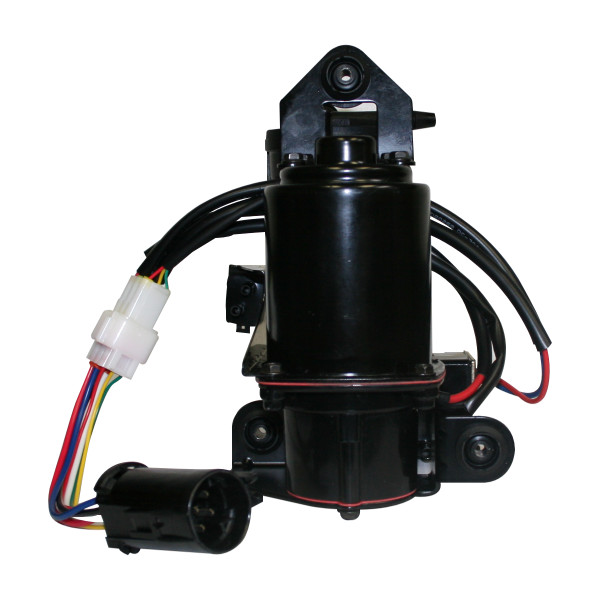 Air Suspension Compressor - Part # KAC222G22