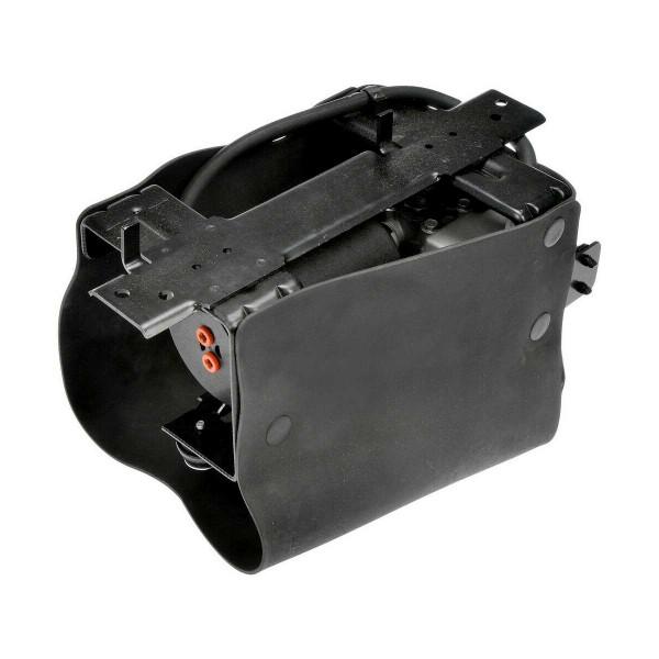 Air Suspension Compressor - Part # KAC242N22C