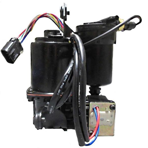 Air Suspension Compressor - Part # KAC251G22