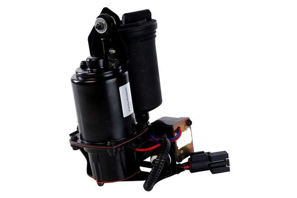 Suspension Air Compressor - Part # KAC50F22
