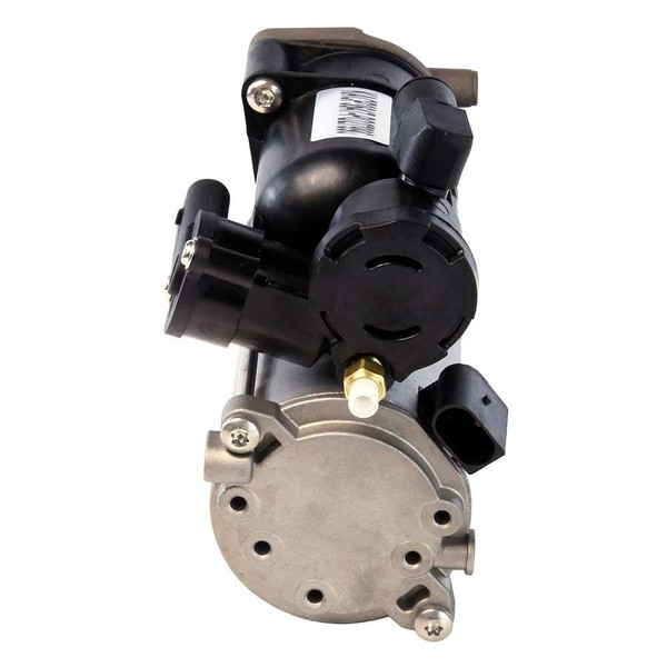 Suspension Air Compressor - Part # KACP3647