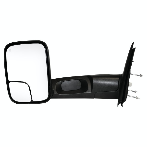 Power Towing Side View Mirror Heated - Part # KAPCH1320228