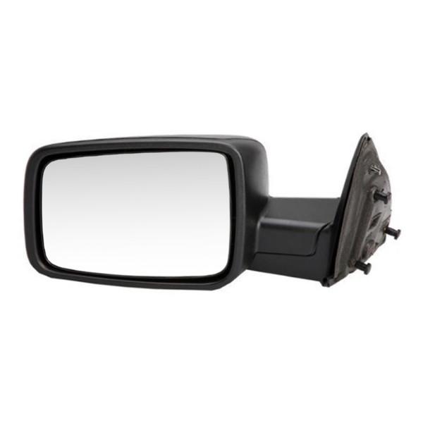 Power Side View Mirror - Part # KAPCH1320308