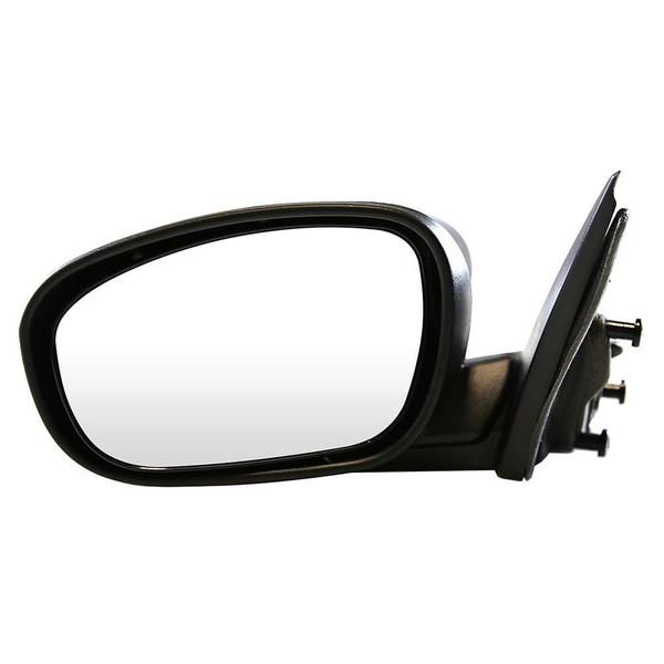 Side View Mirror - Part # KAPCH1320324