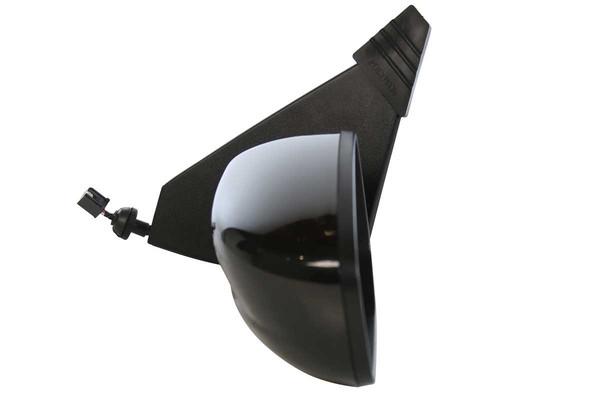 Power Side View Mirror - Part # KAPCH1320363