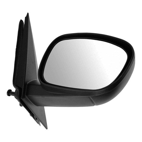 Passenger Right Power Side View Mirror - Part # KAPCH1321294